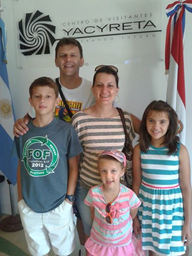 CristianeKurrle_with_family