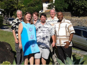 Hawaii_Aina_Haina_Church_leaders_FORWEB