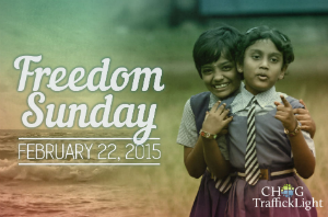 Logo_FreedomSunday_FORWEB