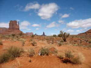 Navajo_Reservation_landscape_FORWEB
