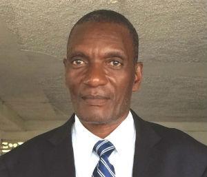 Pastor_St_Dieu_Haiti_FORWEB