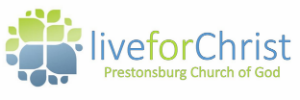 PrestonsburgCHOGnewlogo_FORWEB