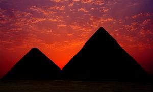 pyramids_FORWEB