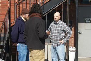 Andy_Odle_ChurchOnTheStreet_FORWEB