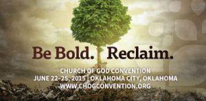 Convention2015Facebook_FORWEB