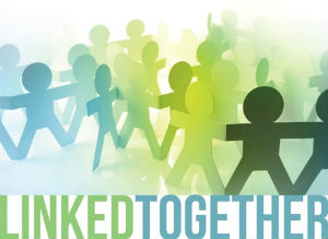 Linked_Together_graphic_FORWEB