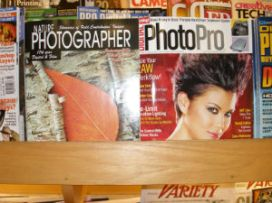 Magazines_stock_FORWEB