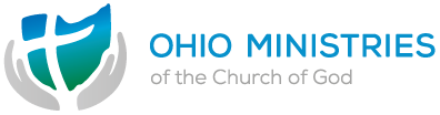 ohioministries-logo