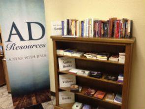 Shartel_AD_Jesus_emphasis_resources_FORWEB