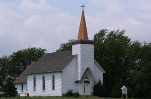 church_country_stock_FORWEB