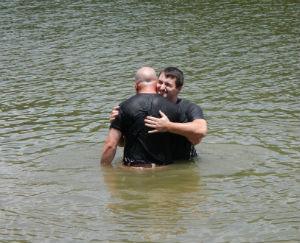 eva_church_of_god_baptism_crop_FORWEB