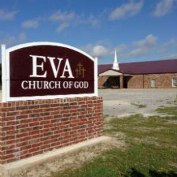 eva_church_of_god_building_crop_FORWEB