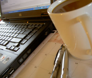 laptop_coffee_stock_FORWEB