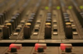 soundboard_stock_FORWEB