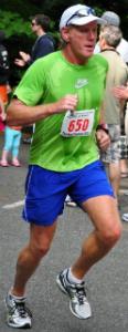 BobMarvel_Marathon_running_FORWEB