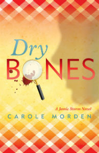 DryBones_novel_cover_FORWEB