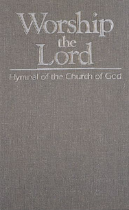 Hymnal_gray_hardbound_crop_FORWEB