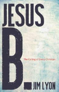 JesusB_by_Jim Lyon_FORWEB