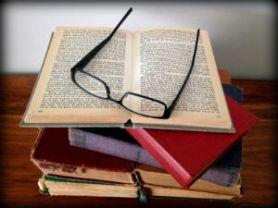 Study_books_stock_FORWEB