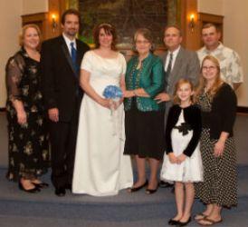 Tami_Byrd_brothers_wedding_FORWEB