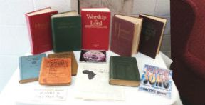 Wauseon_Ohio_hymnals_125years_FORWEB