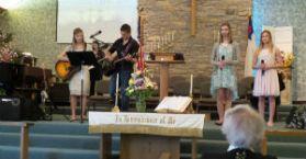 Wauseon_Ohio_youthworship_125years_FORWEB
