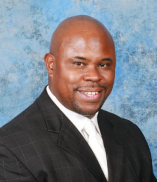 DemetriusMoffett_pastor_OrangeTX_FORWEB
