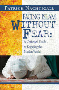 Facing_Islam_without_Fear_Nachtigall_FORWEB