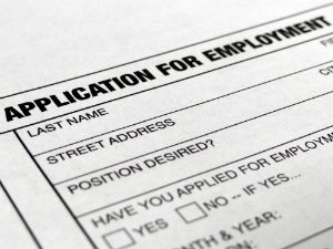 Passport_To_Employment_job_application_stock_FORWEB