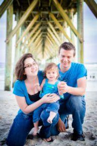 Aaron_Holman_family_FORWEB