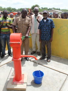 CotedIvoire_well_dedication_FORWEB