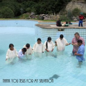Ecuador_Baptisms_FORWEB