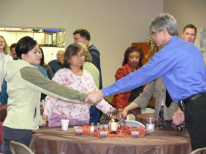 FarmingtonHills_multicultural_dinner_FORWEB
