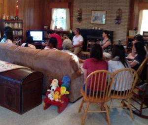 Louisiana_Chinese_Church_adults_adj_FORWEB