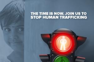 New_TraffickLight_ad_FORWEB