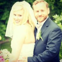 XRiggsWedding_Photo_FORWEB