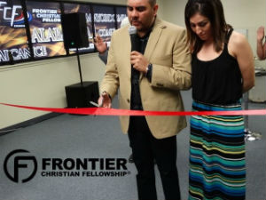 Abner Rodriguez_ribbon_cutting_FORWEB