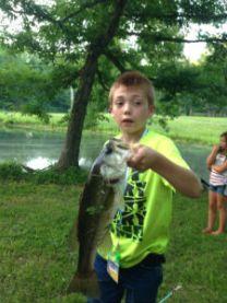 Commiskey_kids_fish_FORWEB