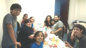 Frontier_Christian_Del_Rio_TX_church_fellowship_FORWEB