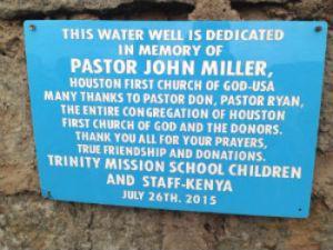 Houston_First_CHOG_JohnMiller_wellsign_FORWEB