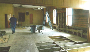 Lighthouse_Church_Neodesha_KS_construction_FORWEB