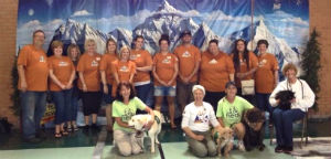 SSCHOG_VBS_StLouis_Marygrove_dogs_FORWEB