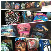 StrippedLove_BackToSchool_backpacks_FORWEB