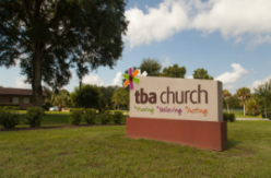 TBAChurch3sign_FORWEB