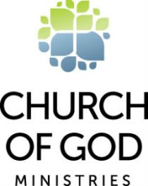 ChoG_Ministries_Logo_Square_FORWEB