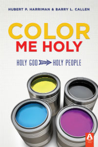 Color_Me_Holy_Revised_FC_FORWEB