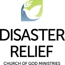 DisasterReliefLogo