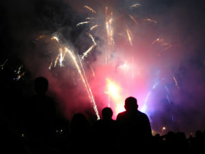 Eaton_IN_CHOG_fireworks_stock_FORWEB