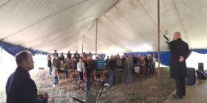Prestonsburg_CHOG_battlefield_2015_adj_FORWEB