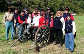 Prestonsburg_CHOG_battlefield_2015_reenactors_FORWEB